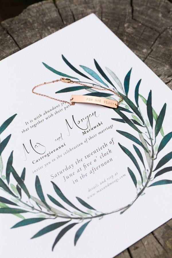 Outdoor Wedding Invitation Wording Unique Best 25 Garden Wedding Invitations Ideas On Pinterest