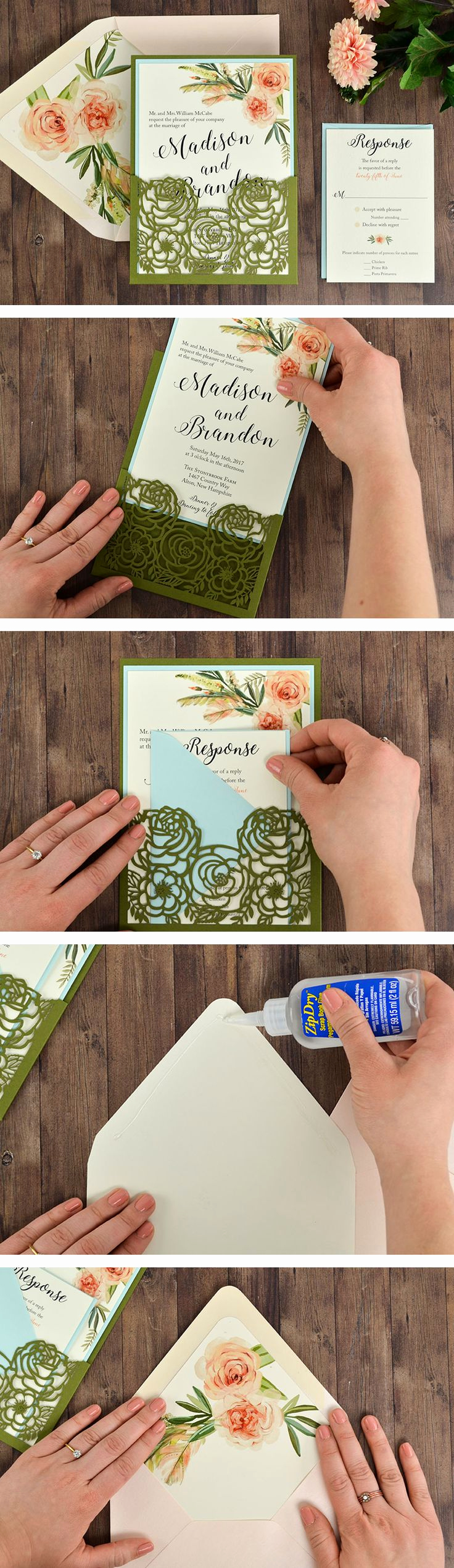 Paint Palette Invitation Template Beautiful Best 25 Invitation Templates Ideas On Pinterest
