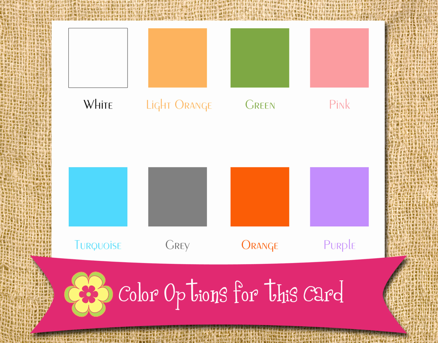 Paint Palette Invitation Template Fresh Printable Art Party Invitation Art Paint Palette Birthday