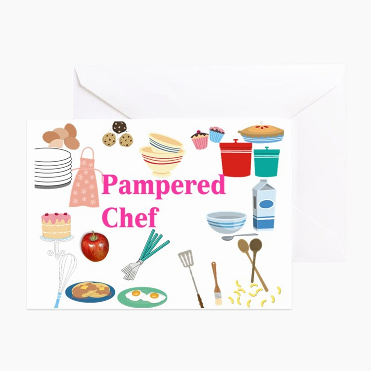 Pampered Chef Invitation Template Best Of Pampered Chef Stationery