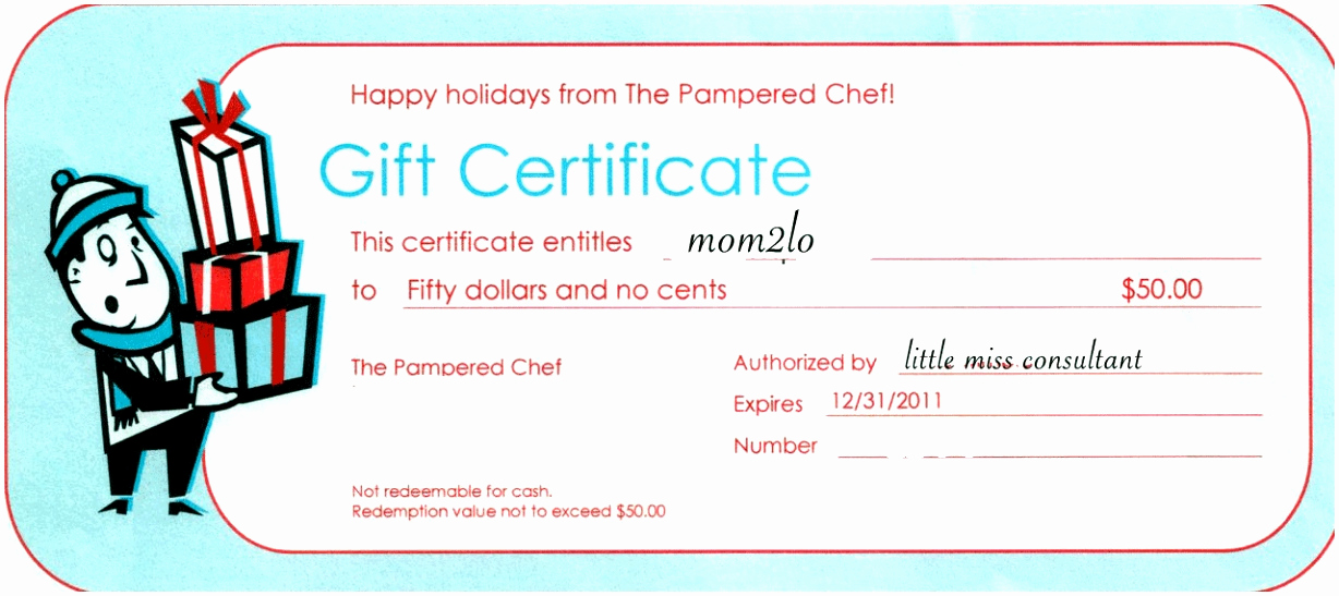 Pampered Chef Invitation Template Lovely 7 Pampered Chef Invitation Template Rruii