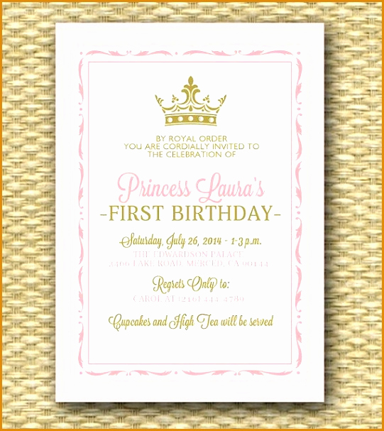 Pampered Chef Invitation Template New 12 Pampered Chef Party Invitations Template