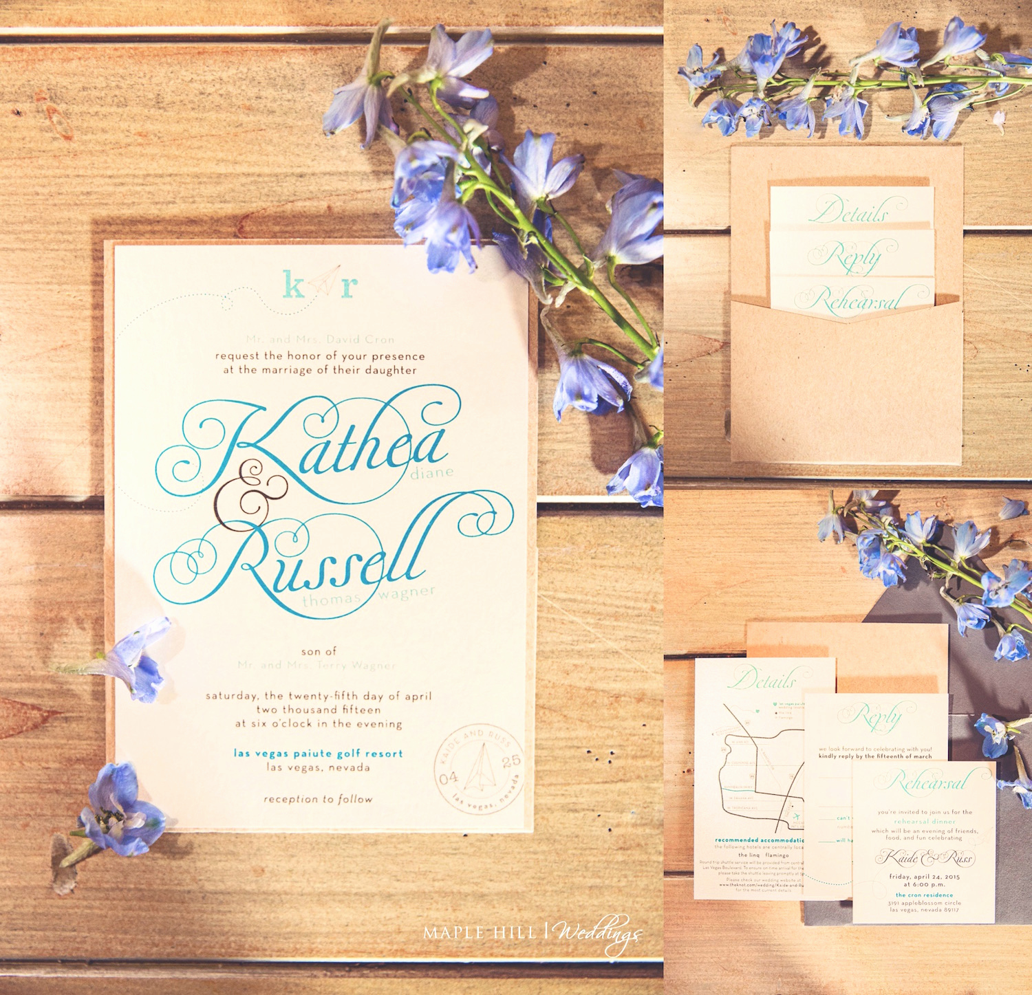 Paper Airplane Invitation Template Luxury Paper Airplane Wedding Invitations Kathea and Russell