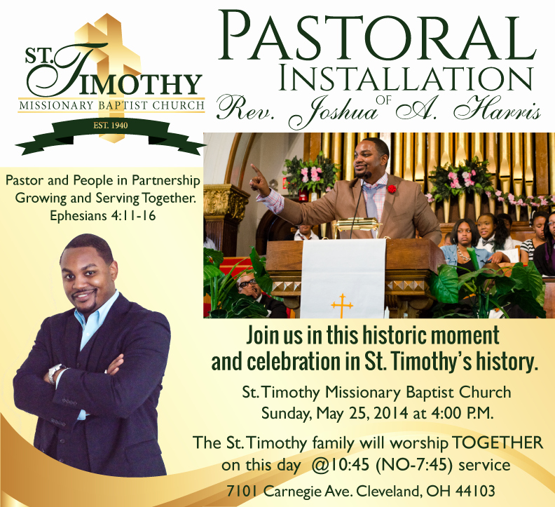 Pastor Installation Service Invitation Fresh Sample Baptist Pastor Installation Service Program