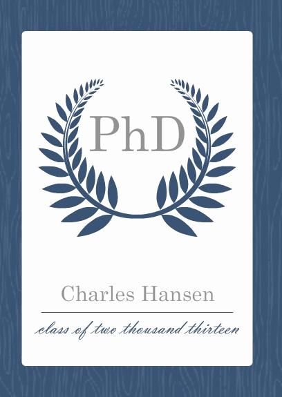 Phd Graduation Invitation Wording Fresh Pinterest Discover and Save Creative Ideas