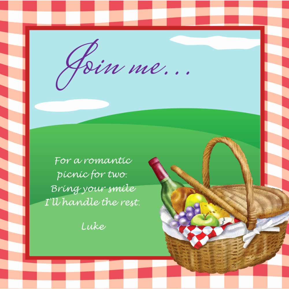 Picnic Invitation Templates Free Best Of Picnic Invitation Templates