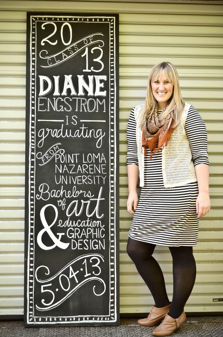 Pinterest Graduation Invitation Ideas Awesome 17 Best Images About Graduation Invitations & Cards On
