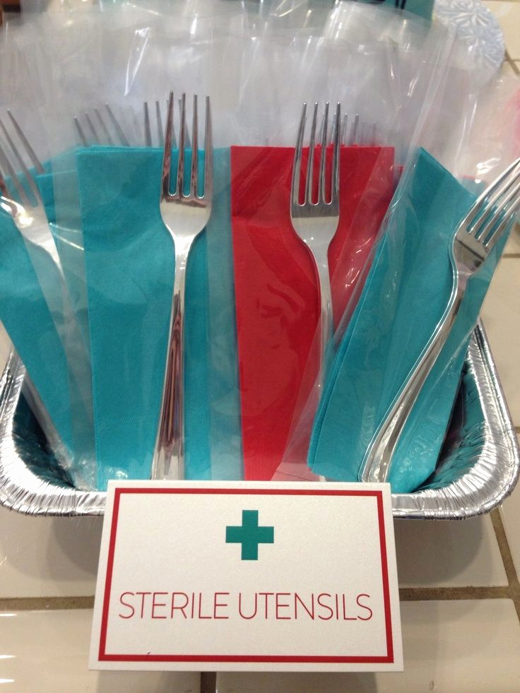 Pinterest Graduation Invitation Ideas Fresh Nursing Graduation Invitations