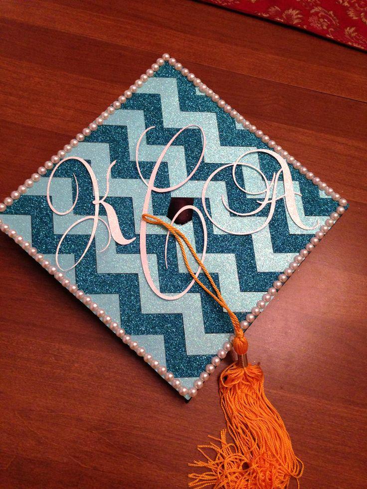 Pinterest Graduation Invitation Ideas Inspirational Pinterest Crafts Graduation