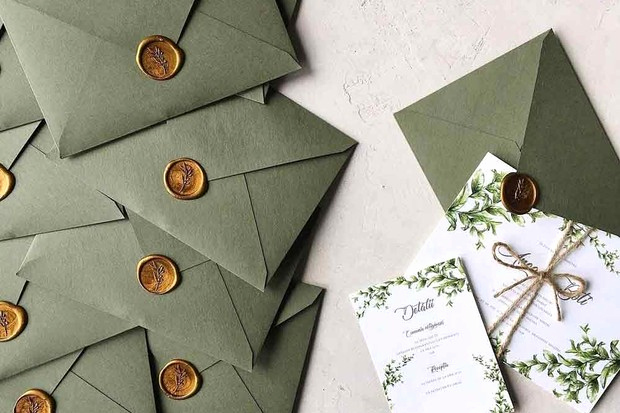 Pinterest Wedding Invitation Ideas Best Of Diy Wedding Invitations Hitched