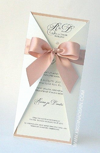 Pinterest Wedding Invitation Ideas Elegant Simple Wedding Invitation Cards Designs Cobypic