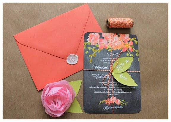Pinterest Wedding Invitation Ideas Fresh Diy Wedding Invitation Ideas On Pinterest Creativehozz
