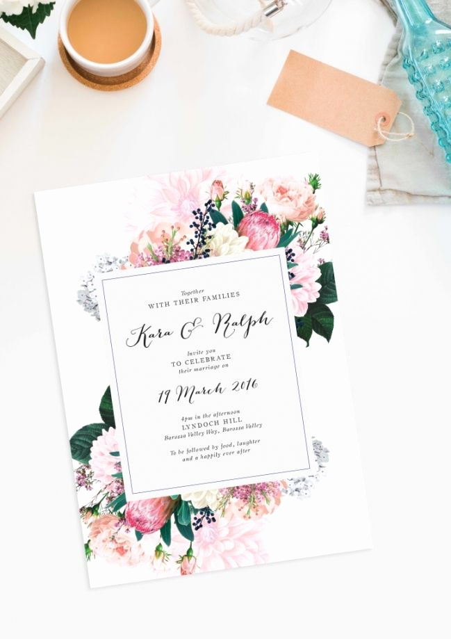Pinterest Wedding Invitation Ideas Inspirational Best 25 Wedding Invitations Ideas On Pinterest