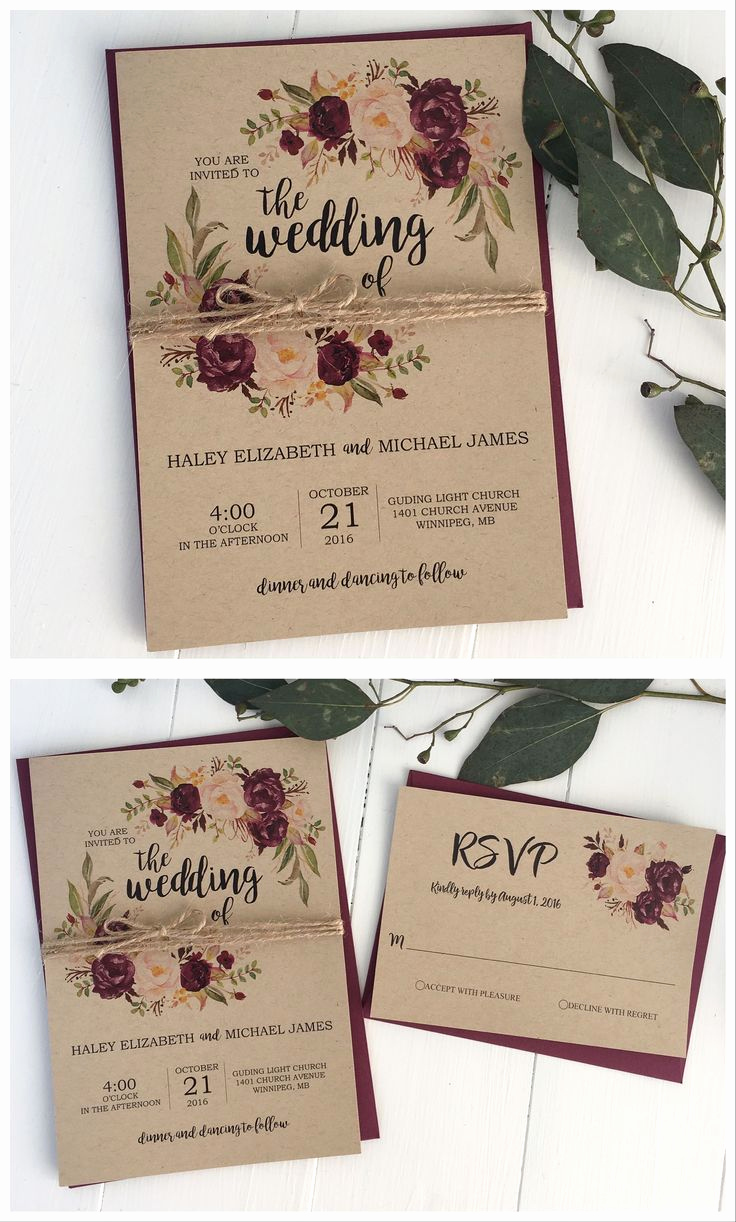Pinterest Wedding Invitation Ideas Luxury Best 25 Wedding Invitations Ideas On Pinterest