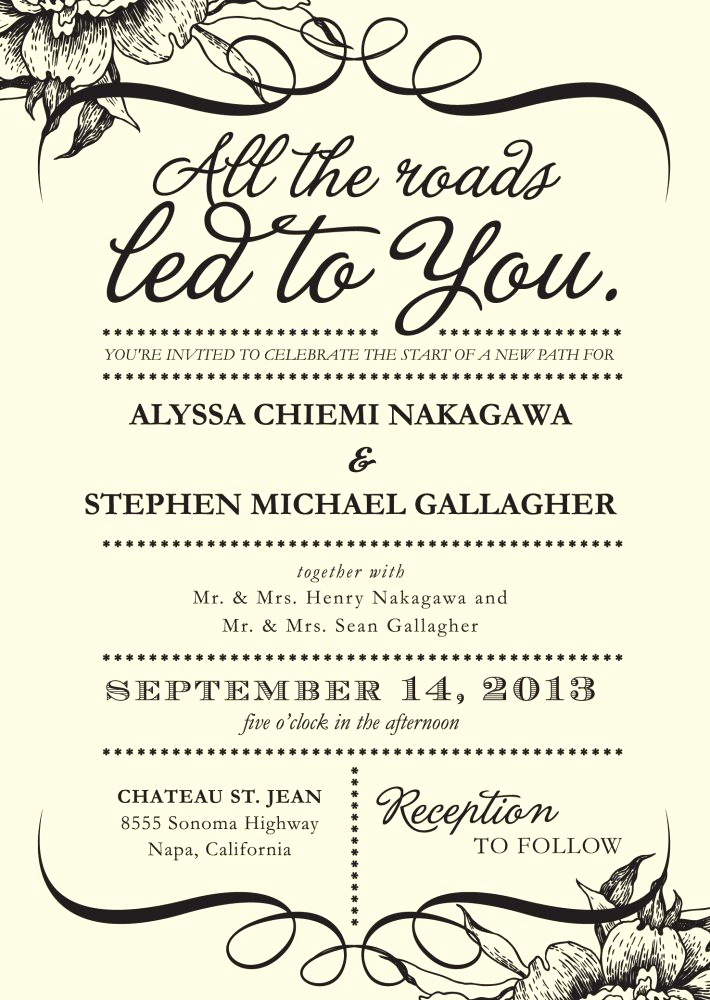Pinterest Wedding Invitation Wording Elegant Best 25 Wedding Invitation Wording Ideas On Pinterest
