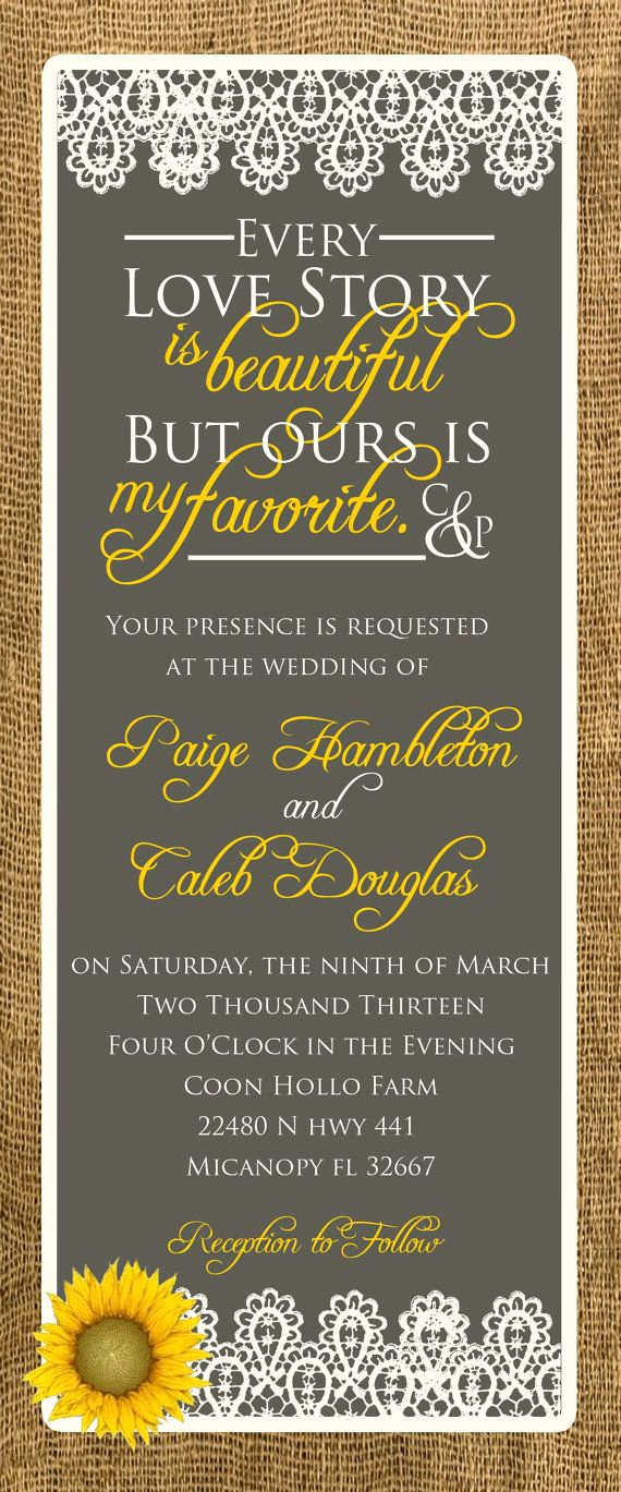 Pinterest Wedding Invitation Wording Luxury 25 Best Ideas About Wedding Invitation Wording On