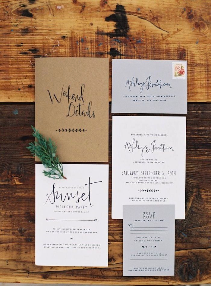 Pinterest Wedding Invitation Wording Luxury Best 25 Wedding Invitation Wording Ideas On Pinterest