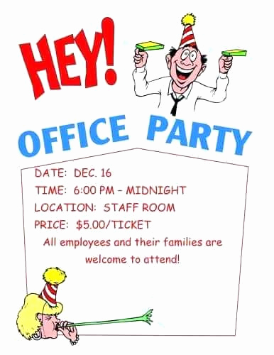 Pizza Party Invitation Wording Best Of Office Pizza Party Invitation Wording – Hoodamathescapeub