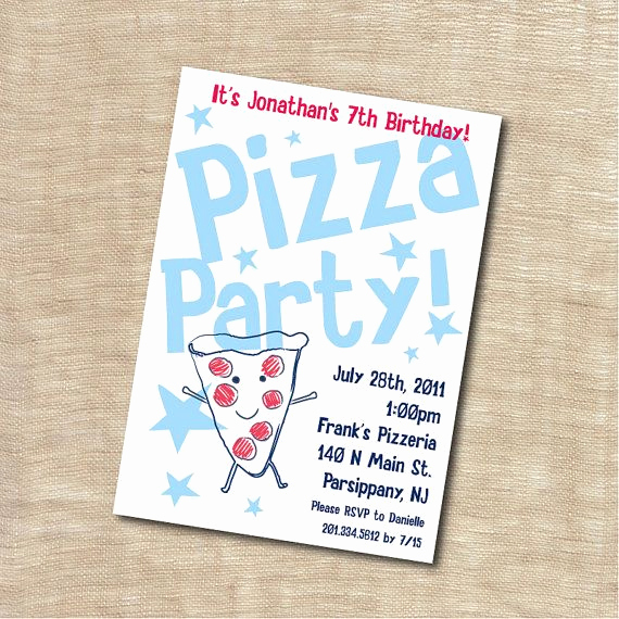 Pizza Party Invitation Wording Elegant 60 Best Images About We Ve Got Jokes On Pinterest