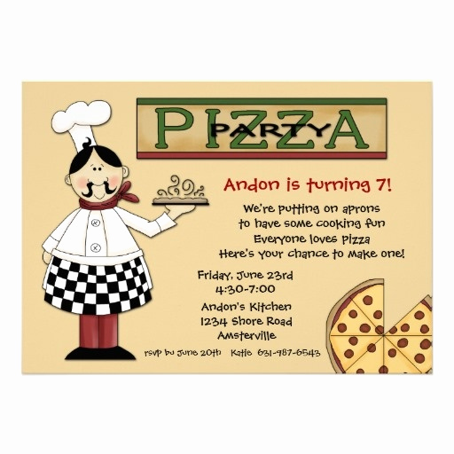 Pizza Party Invitation Wording Lovely Pin by Beth Hauck Merkel On Birthday Party Ideas