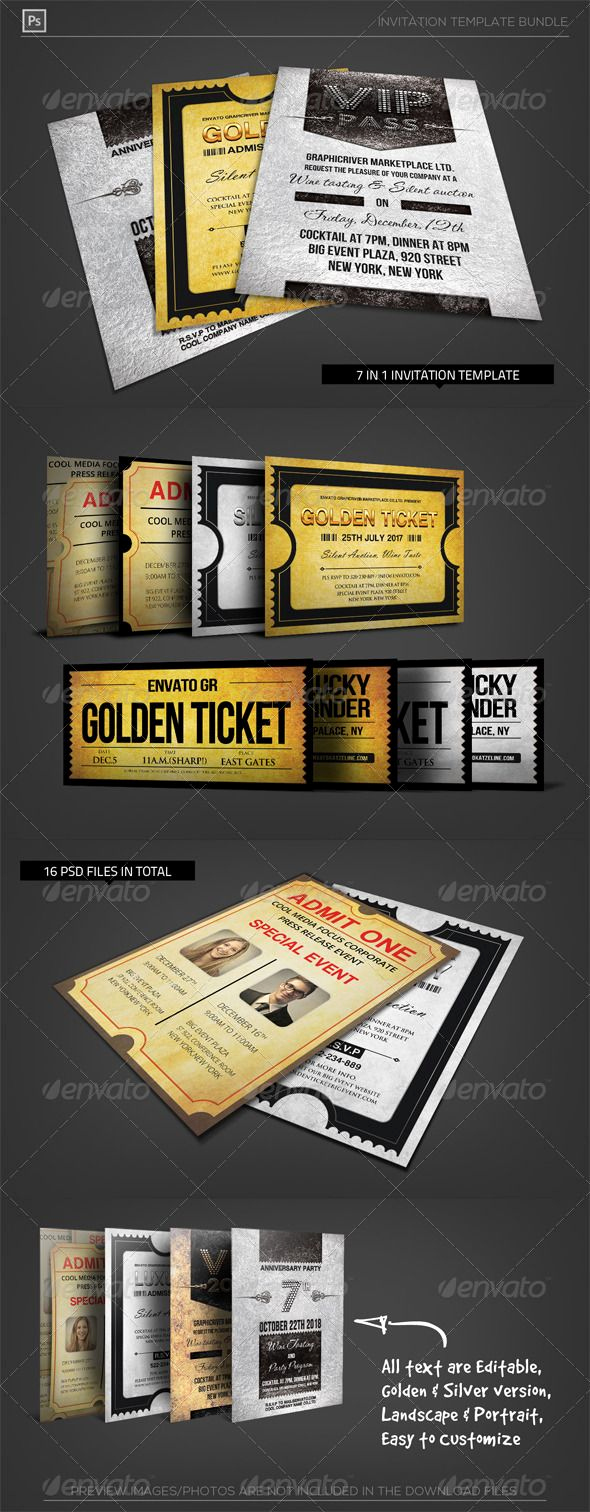 Polar Express Invitation Template Best Of Best 25 Golden Ticket Template Ideas On Pinterest