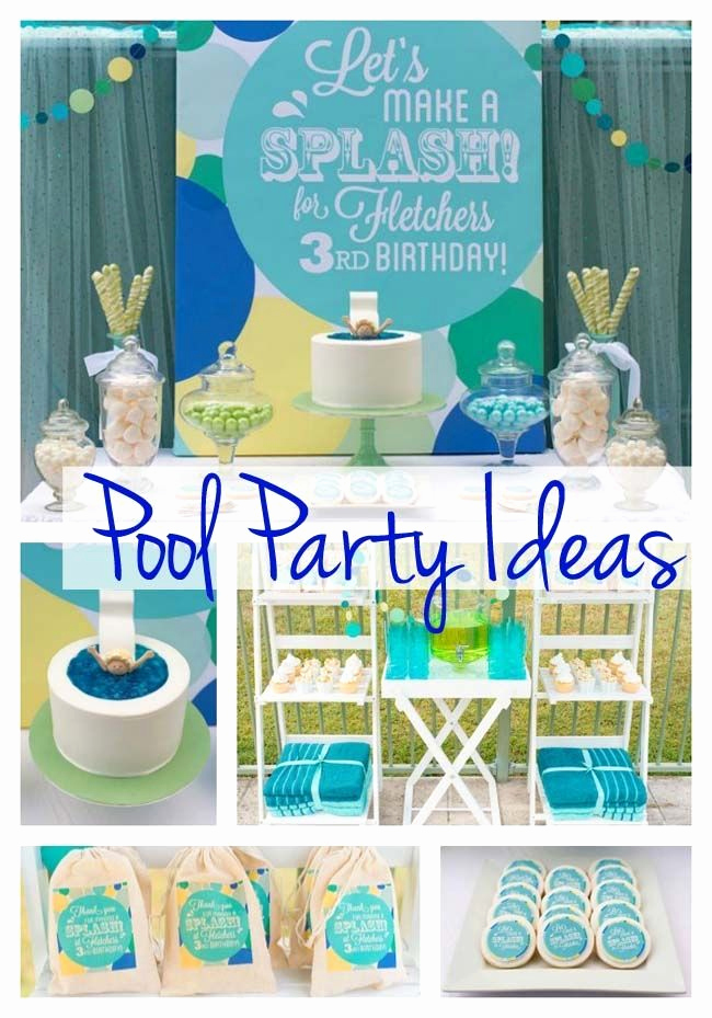 Pool Party Invitation Wording Inspirational Best 25 Pool Parties Ideas On Pinterest