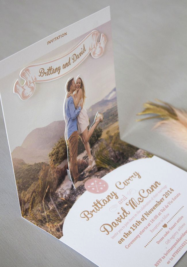 Pop Up Invitation Card Beautiful 25 Best Ideas About Pop Up Invitation On Pinterest