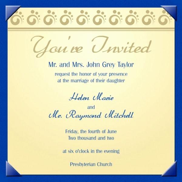 Post Wedding Shower Invitation Wording Elegant Awesome 11 Post Wedding Brunch Invitation Wording