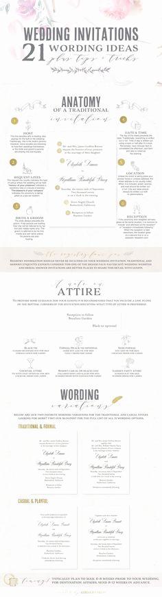 Post Wedding Shower Invitation Wording Elegant Best 25 Bridal Shower Invitation Wording Ideas On