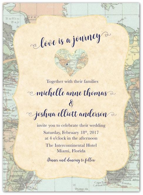 Post Wedding Shower Invitation Wording Lovely Destination Wedding Invitation Wording Etiquette and