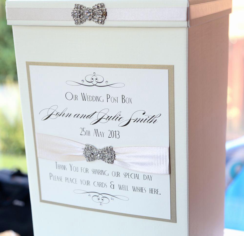 Post Wedding Shower Invitation Wording New Money Tree Poem Wording Google Search