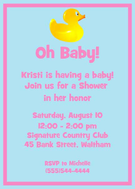 Potluck Baby Shower Invitation Awesome Index Of Cdn 1 1999 395