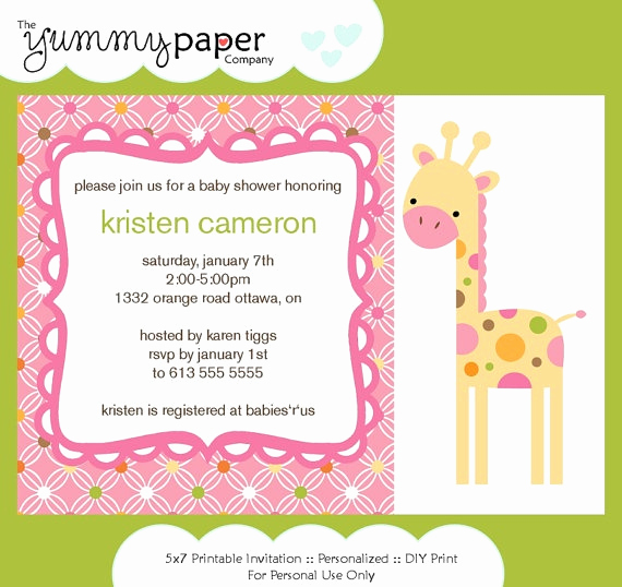 Potluck Baby Shower Invitation Luxury 22 Best Images About Spring Potluck Recipes On Pinterest