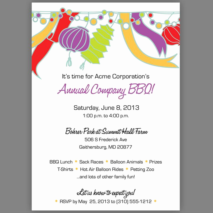 Potluck Bbq Invitation Wording Beautiful 1000 Images About Picnic On Pinterest
