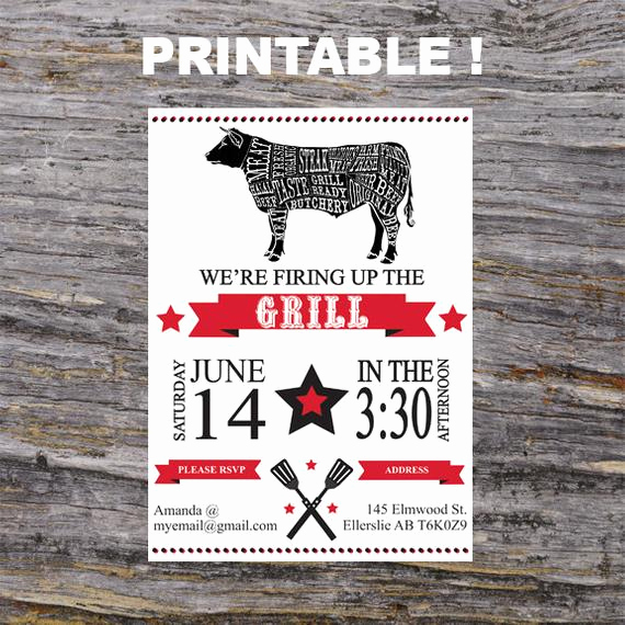 Potluck Bbq Invitation Wording Elegant Bbq Invitation I Do Bbq Fundraiser Invitation Bbq Picnic