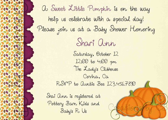 Potluck Bridal Shower Invitation Wording Elegant Potluck Invitation Wording