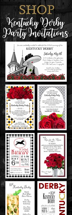 Potluck Bridal Shower Invitation Wording Elegant Potluck Invite Wording