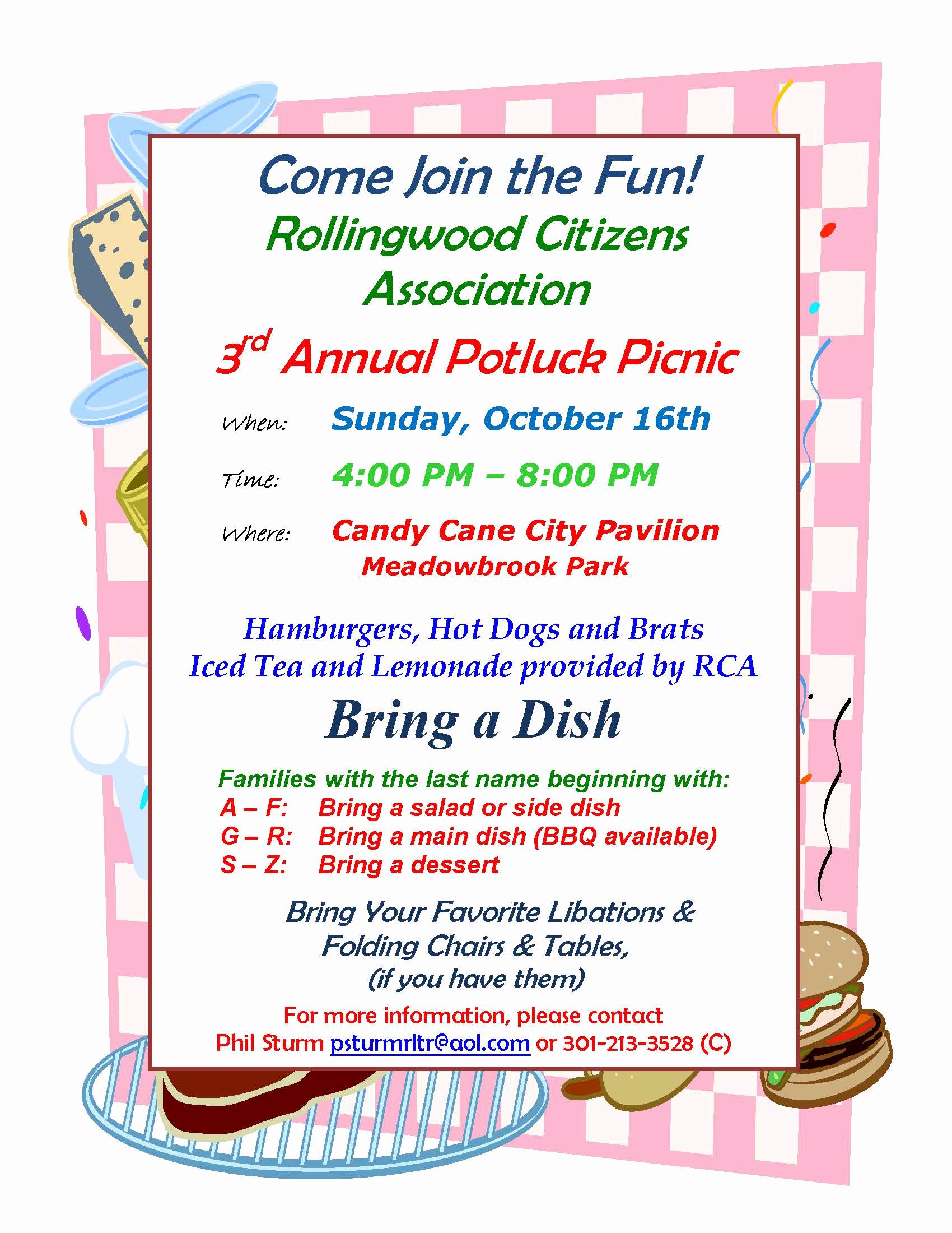 Potluck Dinner Invitation Wording Fresh Thanksgiving Potluck Invitation