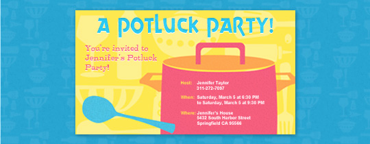 Potluck Invitation Template Free Awesome Halloween Fice Potluck Invitation Wording – Festival