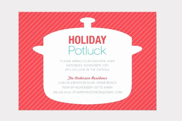 Potluck Invitation Template Free Inspirational Christmas Potluck Sign Up Sheet Template Template – Nurul Amal