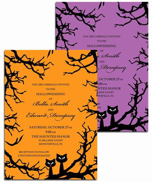 Potluck Wedding Invitation Wording New Halloween Fice Potluck Invitation Wording – Festival