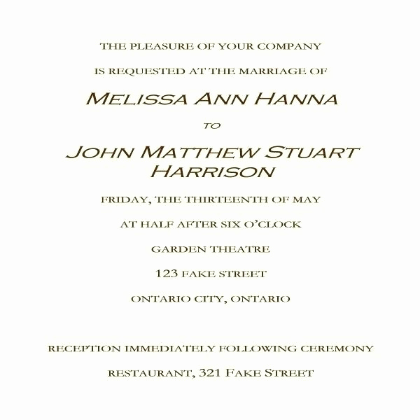 Pre Wedding Party Invitation Wording Best Of Pre Wedding Party Invitation Wording