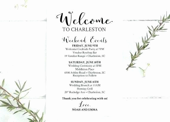Pre Wedding Party Invitation Wording Elegant Pre Wedding Party Invitation Wording