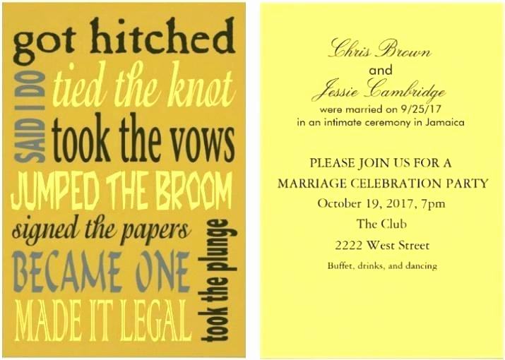 Pre Wedding Party Invitation Wording Fresh Pre Wedding Party Invitations – Santabantaub