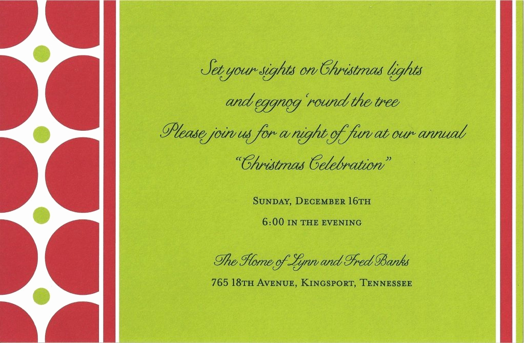 Pre Wedding Party Invitation Wording Inspirational Pre Wedding Reception Invitation Wording