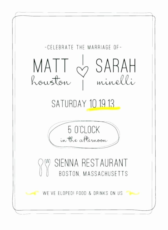 Pre Wedding Party Invitation Wording Luxury Pre Wedding Party Invitations – Santabantaub