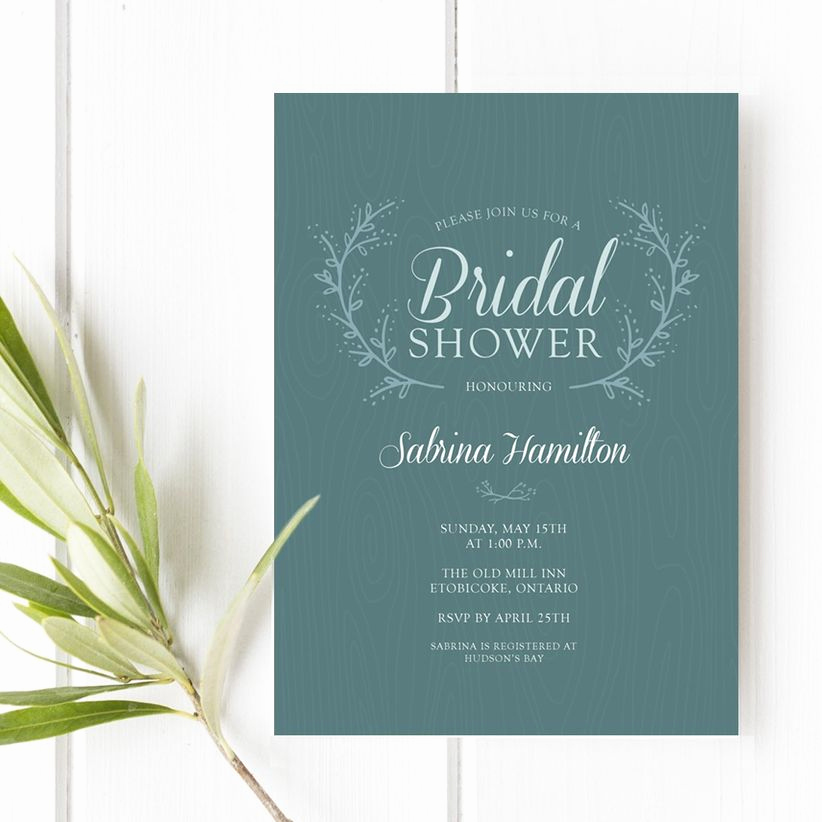 Pre Wedding Party Invitation Wording New when to Send Out Wedding Invitations and All Your Other