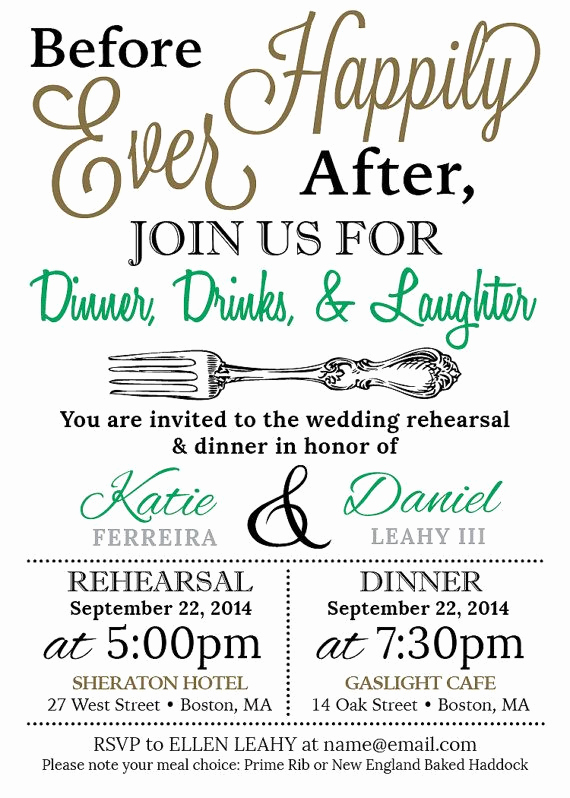 Pre Wedding Party Invitation Wording Unique Best 25 Wedding Rehearsal Invitations Ideas On Pinterest