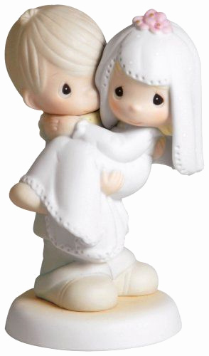 Precious Moment Wedding Invitation Best Of 17 Best Images About Precious Moments Figurines On