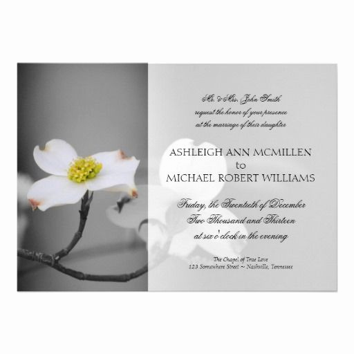 Precious Moment Wedding Invitation Elegant 24 Best Images About Precious Moments Wedding Invitations